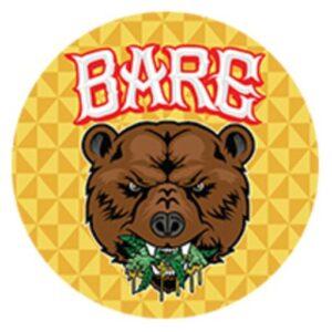Barewood Cigars